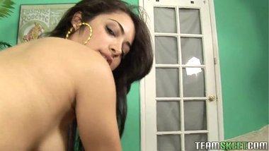 telugu real sex.com