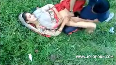 my indian horney wife -- jojoporn.com