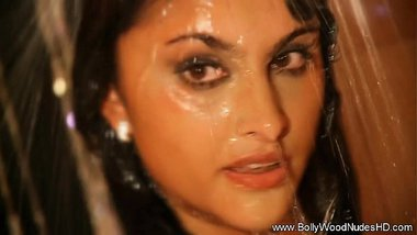 Sexy Hot India