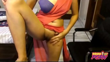 Indian Punjabi College Girl In Sari Exposing Clean Pussy Https ...