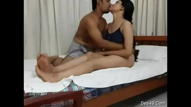 desi virgin girl fucked, hot expressions