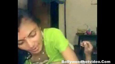 Desi Hot Girl Ayusi Sex Scandal
