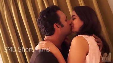 Sexy Bhabhi Enjoying With Boy Friend (Join My Telegram Channel)