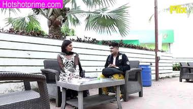 Khota Sikka : Aise FILM HD main aur 200-300 Movies har month dekhne ki liye HOTSHOTPRIME.COM par ja ki dekhe, website par payment karne main problem