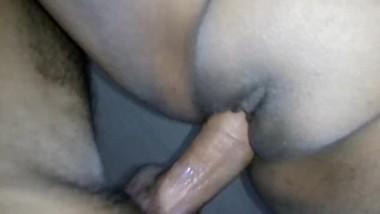 striptease indian homemade full HD
