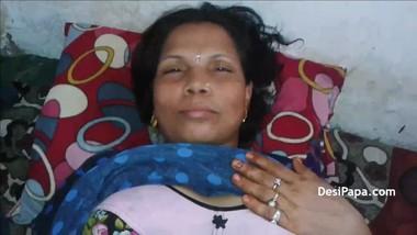 Indian Village Bhabhi Hardcore Porn Video