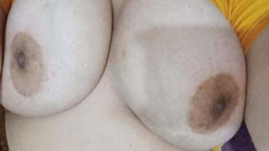 BBW Priya bhabhi hot nude vdo collection part 3