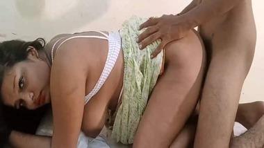 Indian porn star XXX videos rock the internet