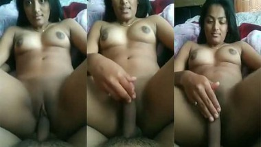 Indian GF XXX scandal MMS video