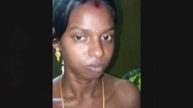 Bhabhi nude captured before fucking 'ass spanking pussy open