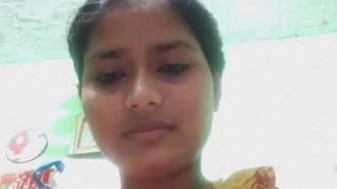 Tamil Madurai Anni naked selfie show tease video