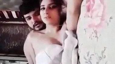 Karachi naked romance of mast beautiful kudi