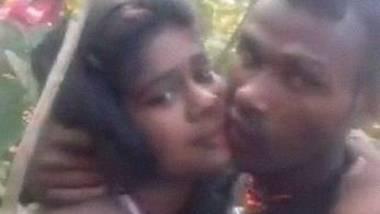 Dehati adivasi sexual videos