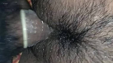fucking the all desi porn star