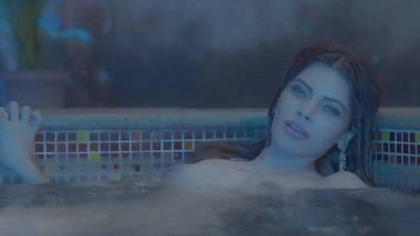 Naked Ambition by Sherlyn Chopra (HD)