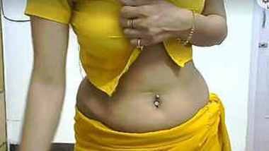 Desi hot prostitute after the sex