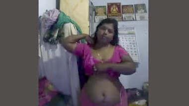 Horny tamil teacher 3rd leaked video