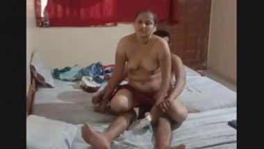 Bhabi fucking video update