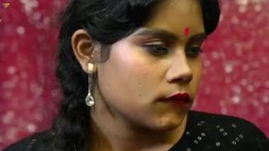 Payasi bhabi trailer