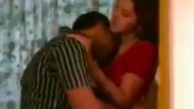 Best Romantic Scene