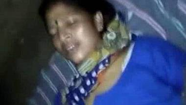 Indian prostitute fucking video