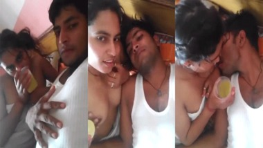 Fresh desi sex video brought to you by XVideos