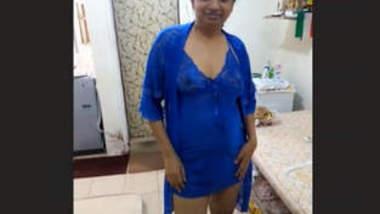 Desi Bhabhi Hot Couple Videos Part 2