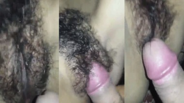 Teen hairy pussy fucking free sexy Indian blog video