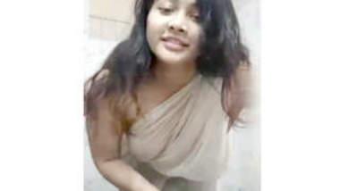 Desi dhaka girl, all videos Part 15