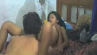 Indian Horny Lovers nice Fuck