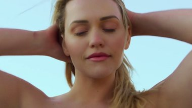 CLIMAX Latest Trailer HD nudes of Mia Malkova – Ram Gopal Varma – RGV
