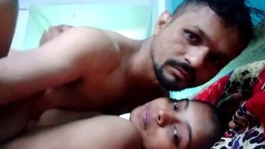Dardanaak chudai Hindi sex video