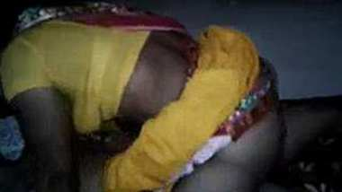 desi tamil aunty sex