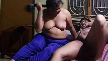 Desi indian paid sex series