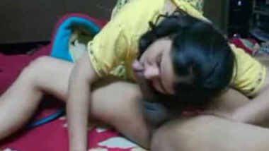 tanu bhabhi fucked hard in doggy wid loud sound