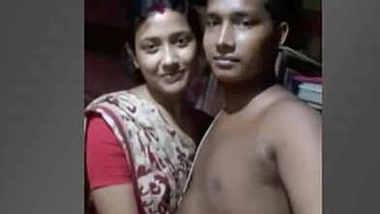 desi hot bangla couple masti
