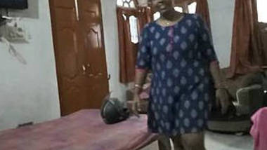 bhabi giving blowjob younger sister husband