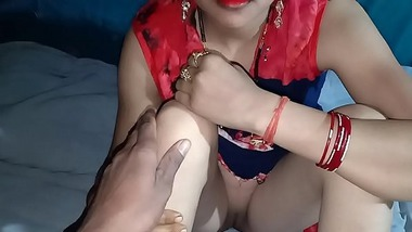 Nainital mai dulhan ke honeymoon sex ka live porn tape