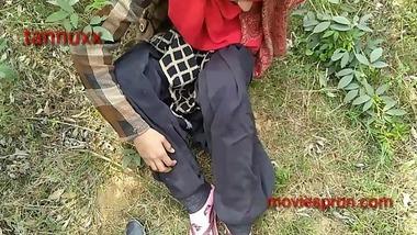 Bhojpuri owner ne 500 rupay mai Bihari maid se fuck kia