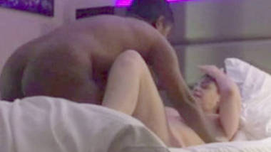 happy and erotic cpl had an awesome sex with my wife beautiful moaning