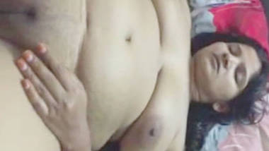 telugu erotic wife fingering and giving blowjob