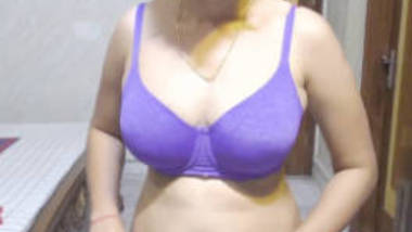 desi white milky babe hot show