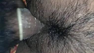 fuck the all desi porn star