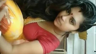 desi bhabi video chat