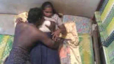 Kerala girl pussy eaten n riding lover.