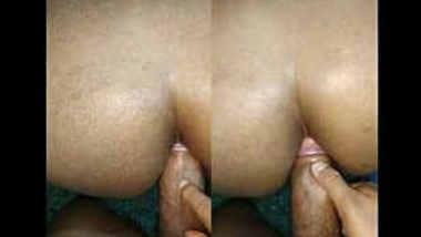 Desi girl Piyali's Virgin Ass Fucked with scream