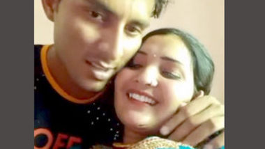 pk village wife really hot pussy