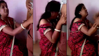 south Indian aunty hot blowjob