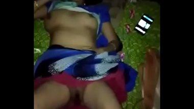 Kolkata Maid Aunty Hairy Pussy Sex With Boss