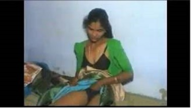 Hindi Blue Film About Horny Wife